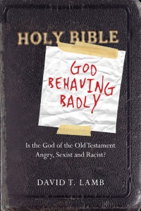 God-behaving-badly